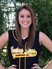 Paige Barger Softball Recruiting Profile