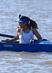 Nicolle Alvarez Women's Rowing Recruiting Profile