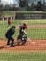 Jacob Morphew Baseball Recruiting Profile
