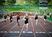 Taylor Korytkowski Women's Track Recruiting Profile