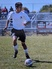 Riley Morgan Men's Soccer Recruiting Profile