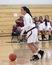 Alysha Gustafson-savella Women's Basketball Recruiting Profile
