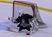 Joshua Martin Men's Ice Hockey Recruiting Profile