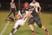 Garek Hurd Football Recruiting Profile