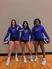 Genesis Garcia Women's Volleyball Recruiting Profile