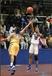 Ta'Lia Brown Women's Basketball Recruiting Profile