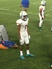 Russell Robinson Football Recruiting Profile
