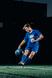 Jake Cooper Men's Soccer Recruiting Profile