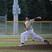 Ryan Schnurr Baseball Recruiting Profile