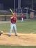Bryce Pfuntner Baseball Recruiting Profile