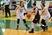 Kyra Smith Women's Basketball Recruiting Profile