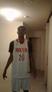 Justin Tuffour Men's Basketball Recruiting Profile