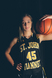 Christina Whitehead Women's Basketball Recruiting Profile