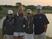 Cade Judd Men's Golf Recruiting Profile