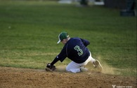 Jack Harmon's Baseball Recruiting Profile