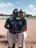 Skyler Robinson Softball Recruiting Profile