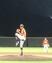 Corey Armstrong Baseball Recruiting Profile