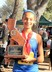 Morgan Rust Women's Track Recruiting Profile