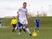 Trevan Wade Men's Soccer Recruiting Profile