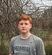 David DeSousa Men's Lacrosse Recruiting Profile