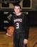 Matthew Silvester Men's Basketball Recruiting Profile