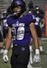 Davonte Nephew Football Recruiting Profile