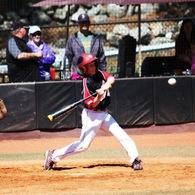 Cam Macia's Baseball Recruiting Profile