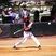 Cam Macia Baseball Recruiting Profile