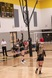Kylie Hefling Women's Volleyball Recruiting Profile
