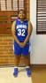 LaShonda Bunte Women's Basketball Recruiting Profile