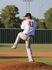 Philip Nance Baseball Recruiting Profile