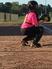 Jaime Allen Softball Recruiting Profile