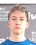 Logan Naples Football Recruiting Profile