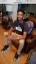 Tyler Merida Men's Basketball Recruiting Profile