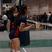 Aaryan Hashimi Women's Volleyball Recruiting Profile