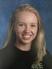 Dara Hulstein Women's Volleyball Recruiting Profile