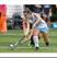 Meagan Quick Field Hockey Recruiting Profile