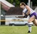Shelby Place Field Hockey Recruiting Profile