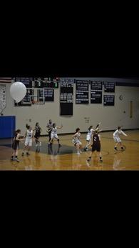 Emily Karvielis's Women's Basketball Recruiting Profile