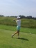 Carissa Graft Women's Golf Recruiting Profile