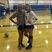 Hannah Almas Women's Volleyball Recruiting Profile