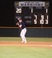 Logan Russell Baseball Recruiting Profile