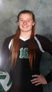 Mackenzie Ricketts Women's Volleyball Recruiting Profile