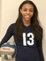 Giselle Williams Women's Volleyball Recruiting Profile