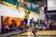 Jonathan Gonzalez Men's Basketball Recruiting Profile