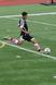 Josh Brodbine Men's Soccer Recruiting Profile