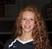 Abbey Herrmann Women's Volleyball Recruiting Profile