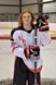 Cooper Dreyfus Men's Ice Hockey Recruiting Profile