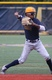 Kenneth Dodson Baseball Recruiting Profile