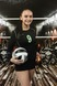 Ashley Durbin Women's Volleyball Recruiting Profile